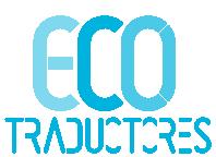 logo_footer_trans_blue